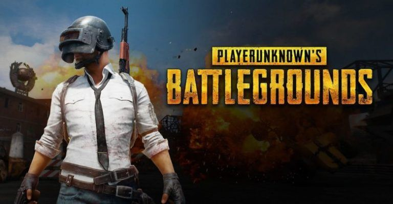 Pubg Mobile Emulator For Pc Download Free | Pc Software 2019