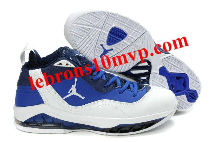 purchase cheap b1f0d 107b7 Jordan Melo M9 Carmelo Anthony IX Shoes. Jordan Melo M9 Carmelo Anthony IX  Shoes Cheap Nike Air Max, Online Shopping ...