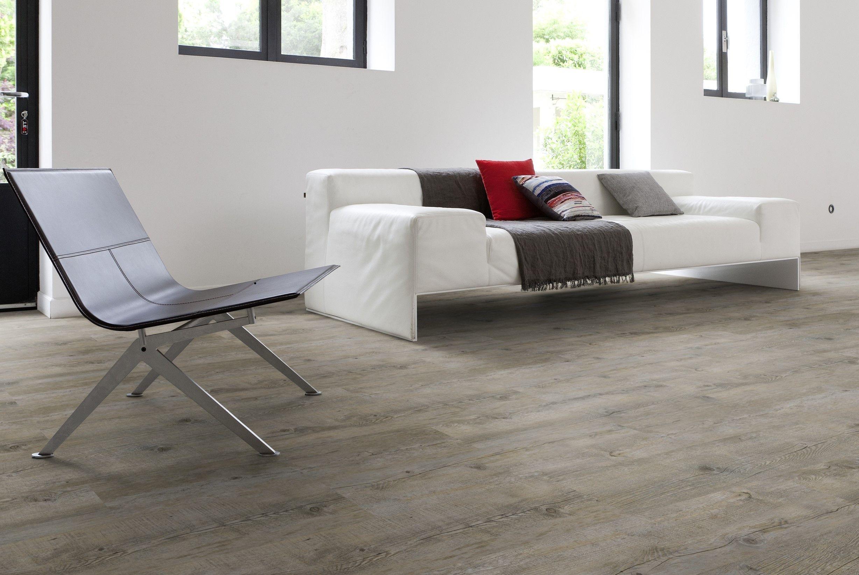Fußboden Günstig Xl ~ Grey pecan xl limited edition vloer pinterest