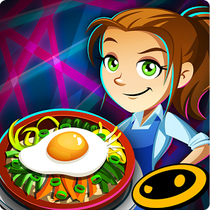 Kochen Dash 2016 für PC (Windows 7, 8, 8.1, 10