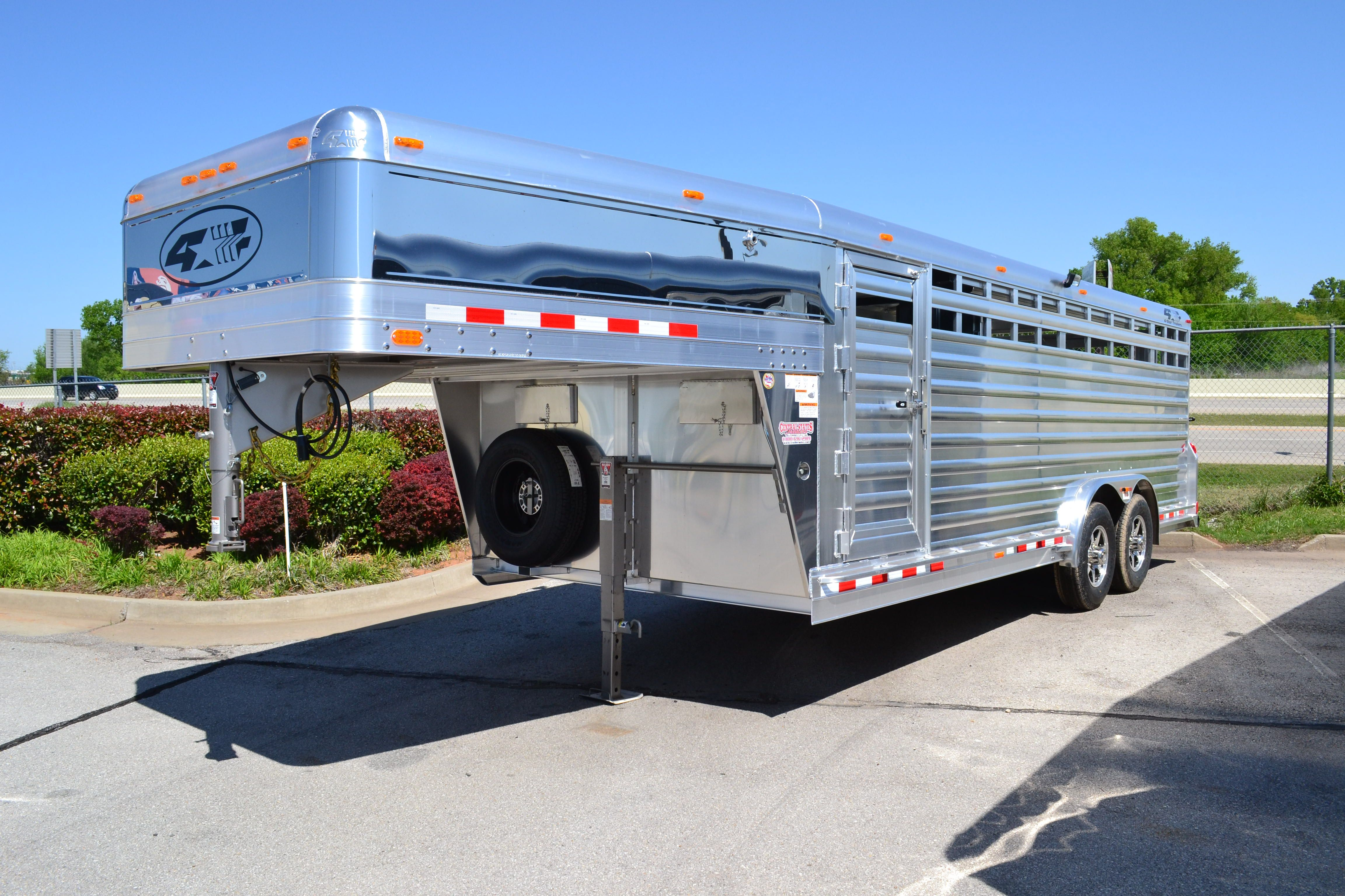 Free long adult trailers
