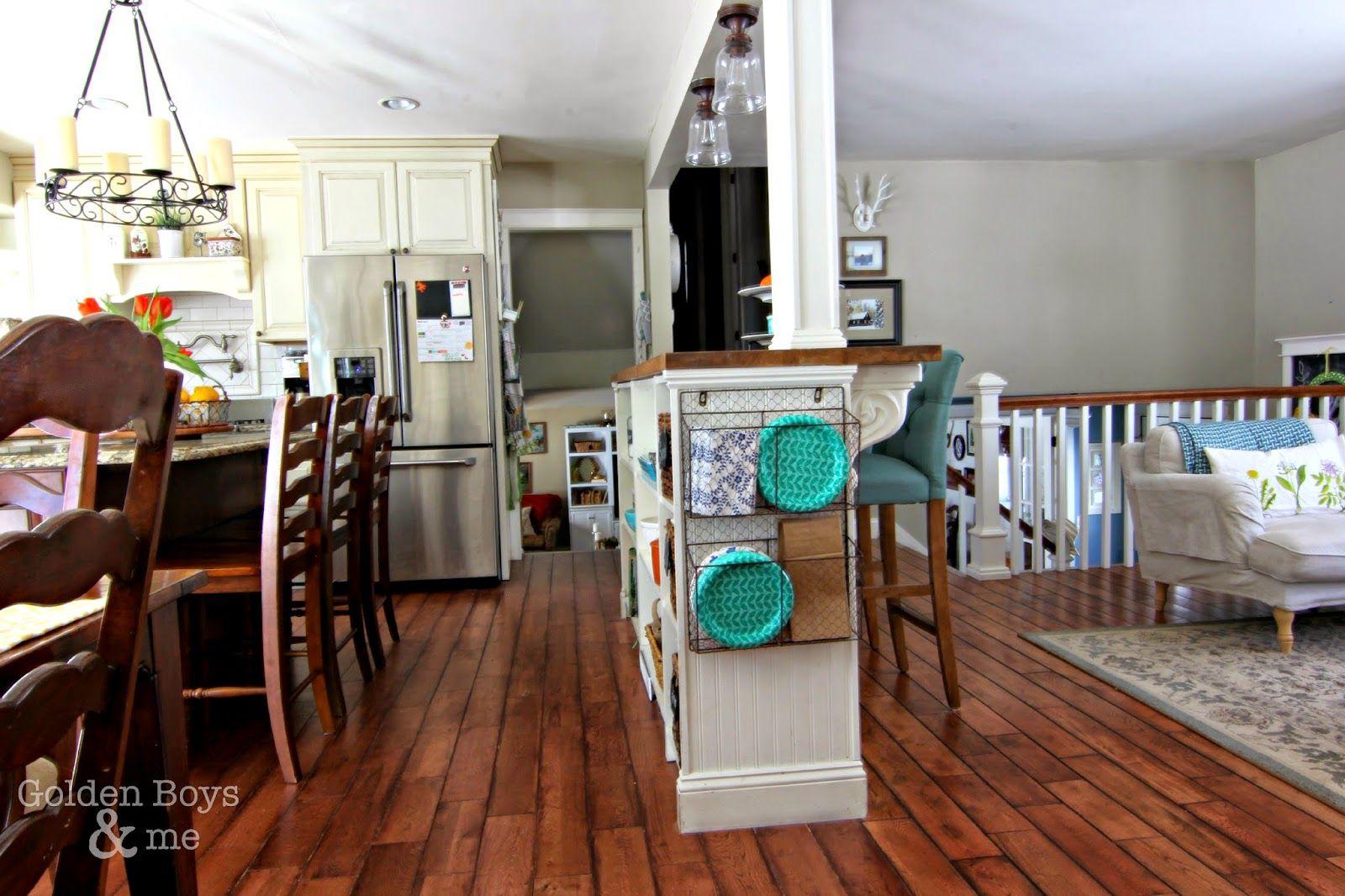 Spring Kitchen Basement Remodeling Small Basement Remodel Basement Furniture