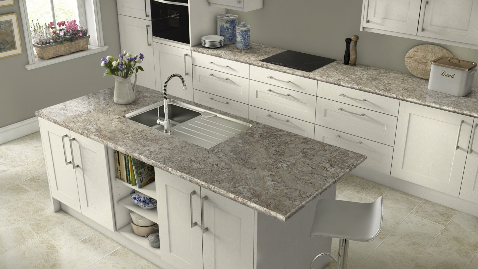 get inspired for your kitchen renovation with wilsonart s on home depot paint visualizer id=92516