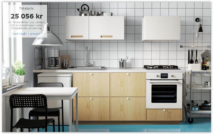 i9kea MÄRSTA kitchen - Google Search | HOFFMAN | Pinterest