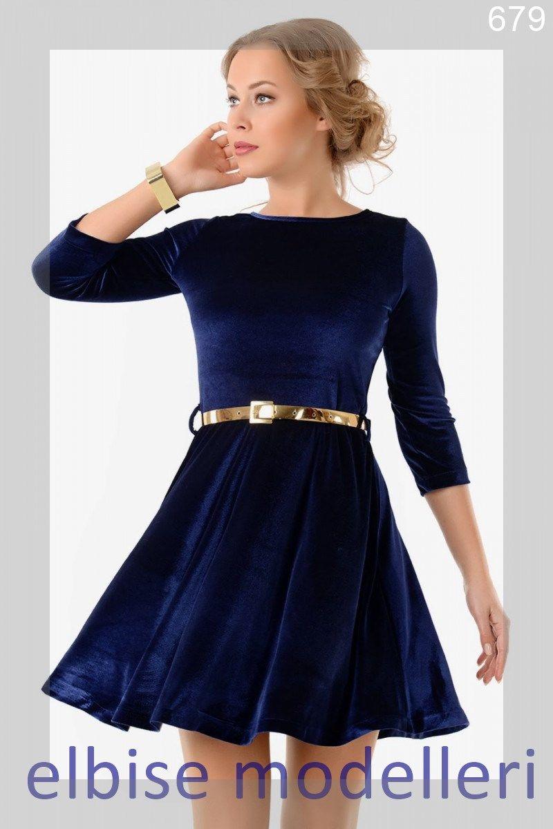 Abiye Elbise Journey In 2020 Dresses Black Dress Cocktail Dress