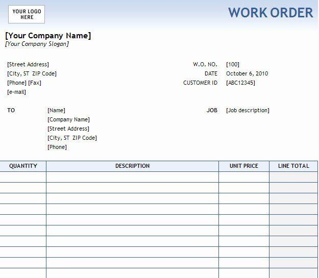 Order resume online 30