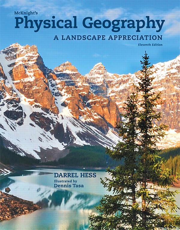 7th elemental pdf geosystems edition