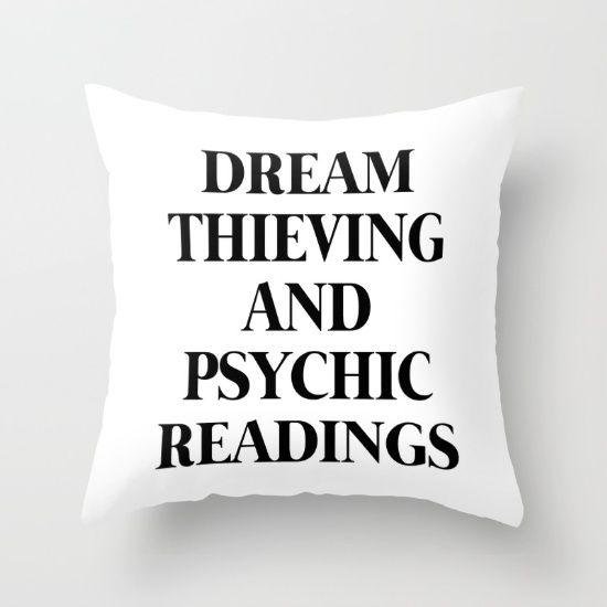 book, bookworm, booklover, bibliophile, reading