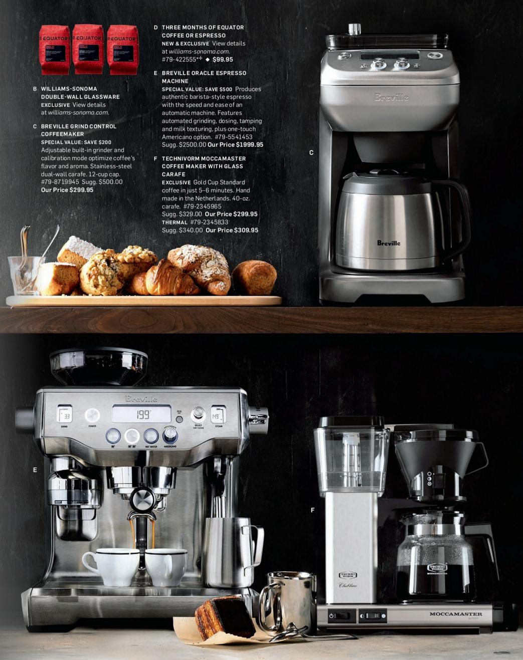Pin By Kelly Green On Kitchen Espresso Breville Espresso Best Espresso Machine