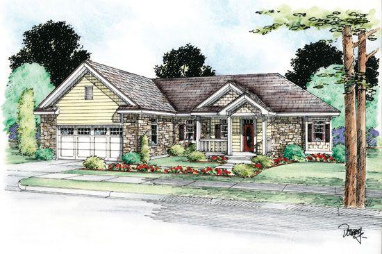 Floorplans Floor Plans Modular Homes Custom Home Designs