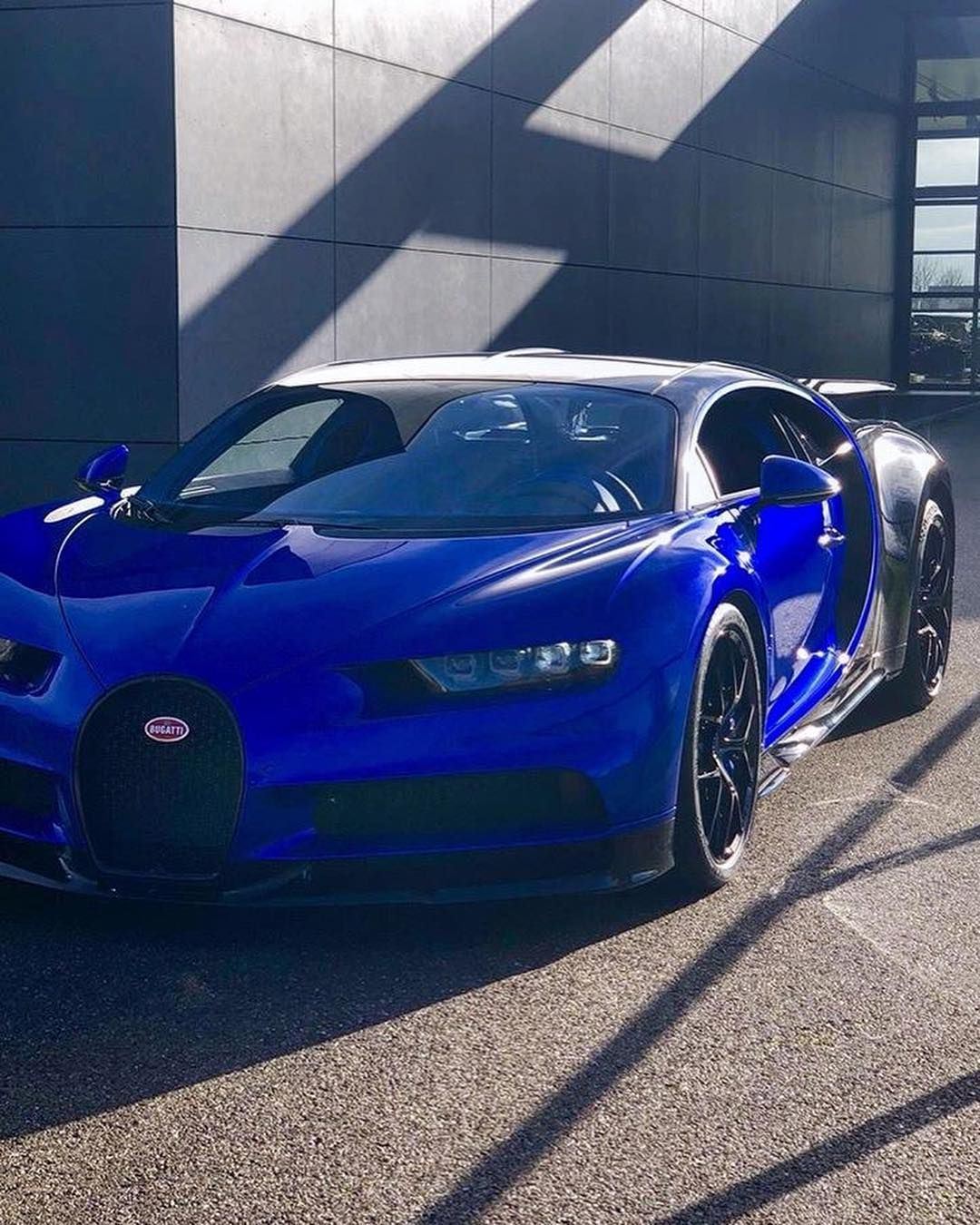 Pin By Bryan On Cars Bugatti Chiron Bugatti Super Cars