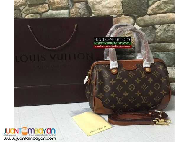 f54948d28225 Bags   Accessories Taytay