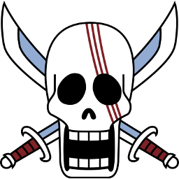 Shanks Free Download Logo Vectors Company Logo Brand And Emblem Eps Svg Pdf Ai Png Format Di 2021
