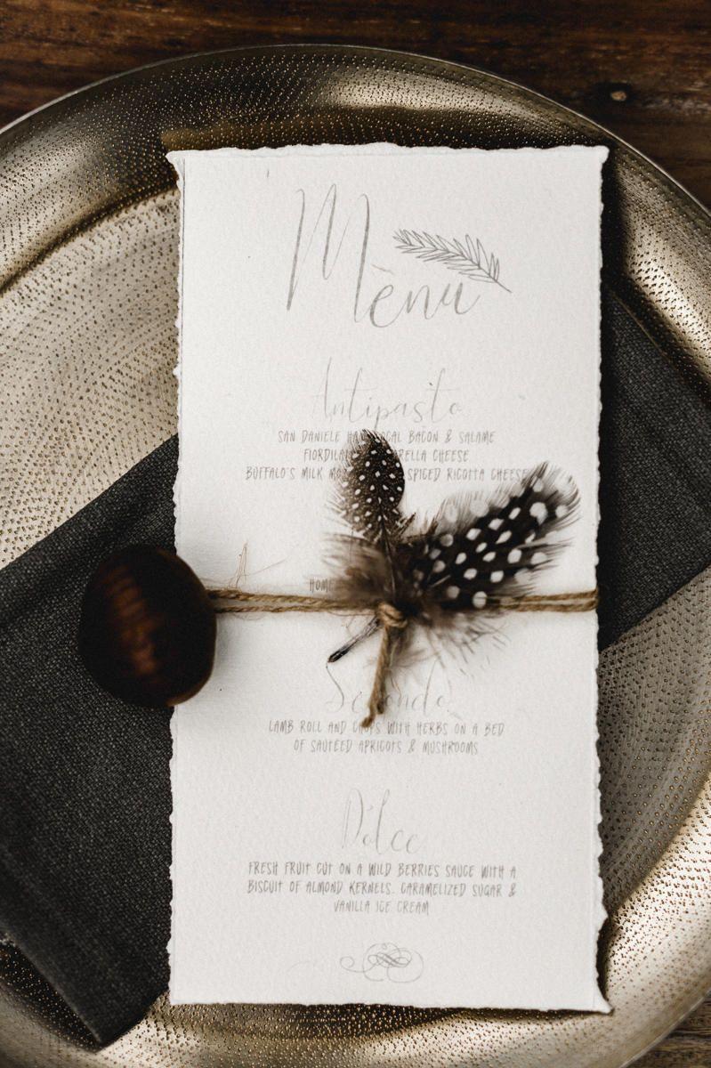 45 Fall Wedding Ideas for a Stunning Autumn Affair
