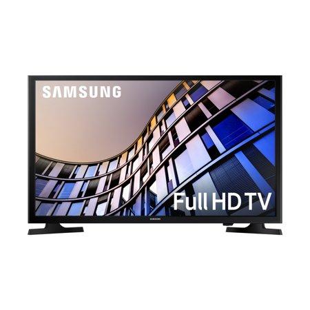 Samsung Un32m4500 32 Inch 720p Smart Led Hdtv Samsung Smart Tv Tvs