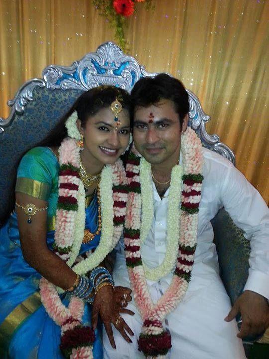 Rachitha Rachu Marriage Stills Telewood Pinterest Celebrity