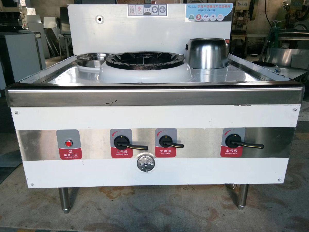 Gas Stoves In 2021 Home Decor Decor Kitchen Appliances