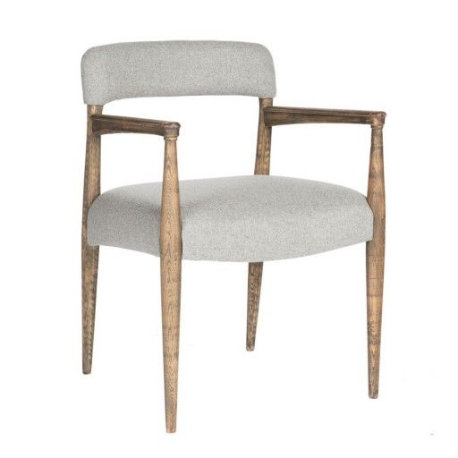 Sensational Pin On Mid Century Modern Uwap Interior Chair Design Uwaporg