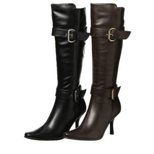 ladies boots | Best Women's Boot Styles for Evening | Overstock ...
