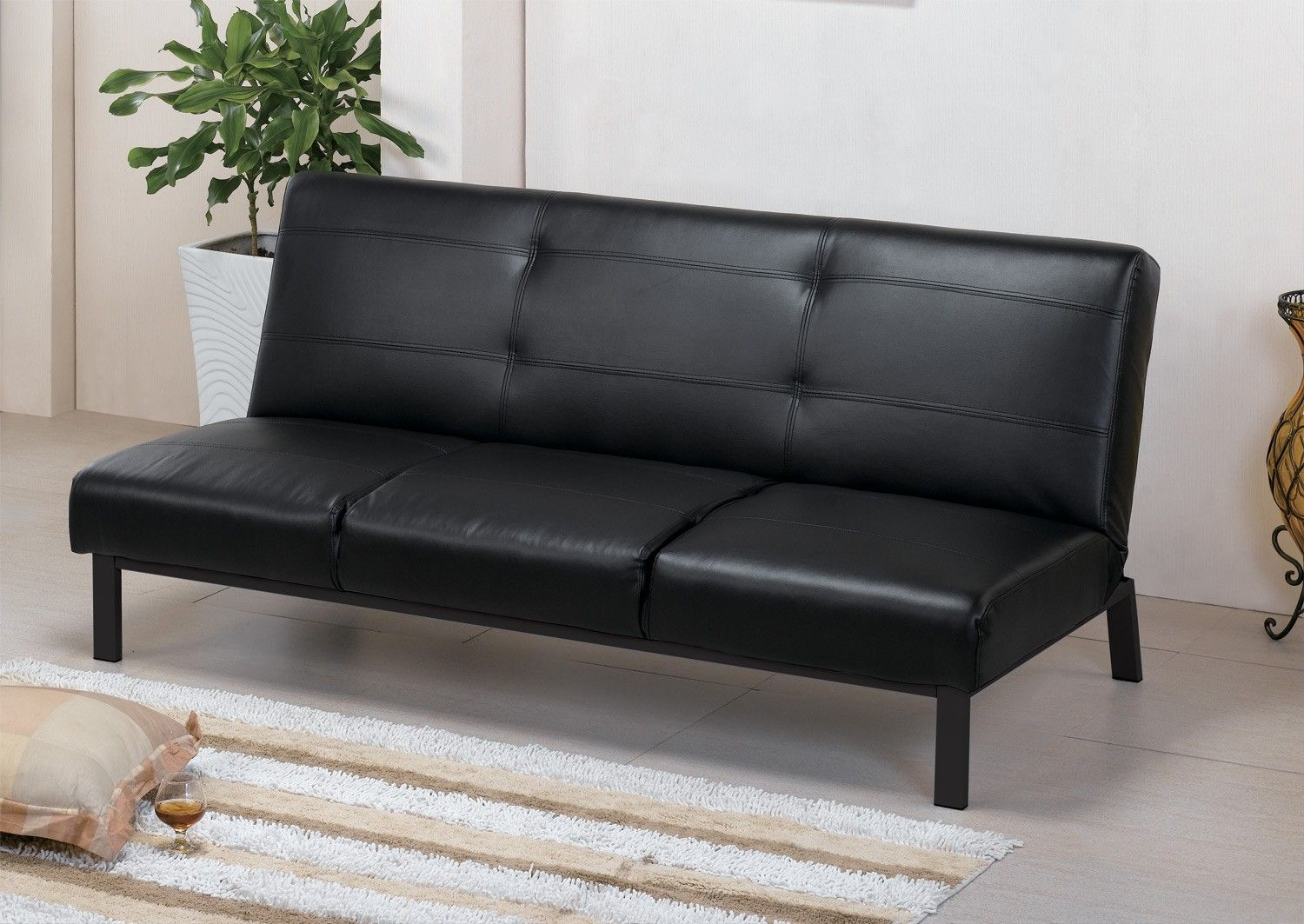 Queen Size Pull Out Sofa Bed Sofa bed queen, Queen size