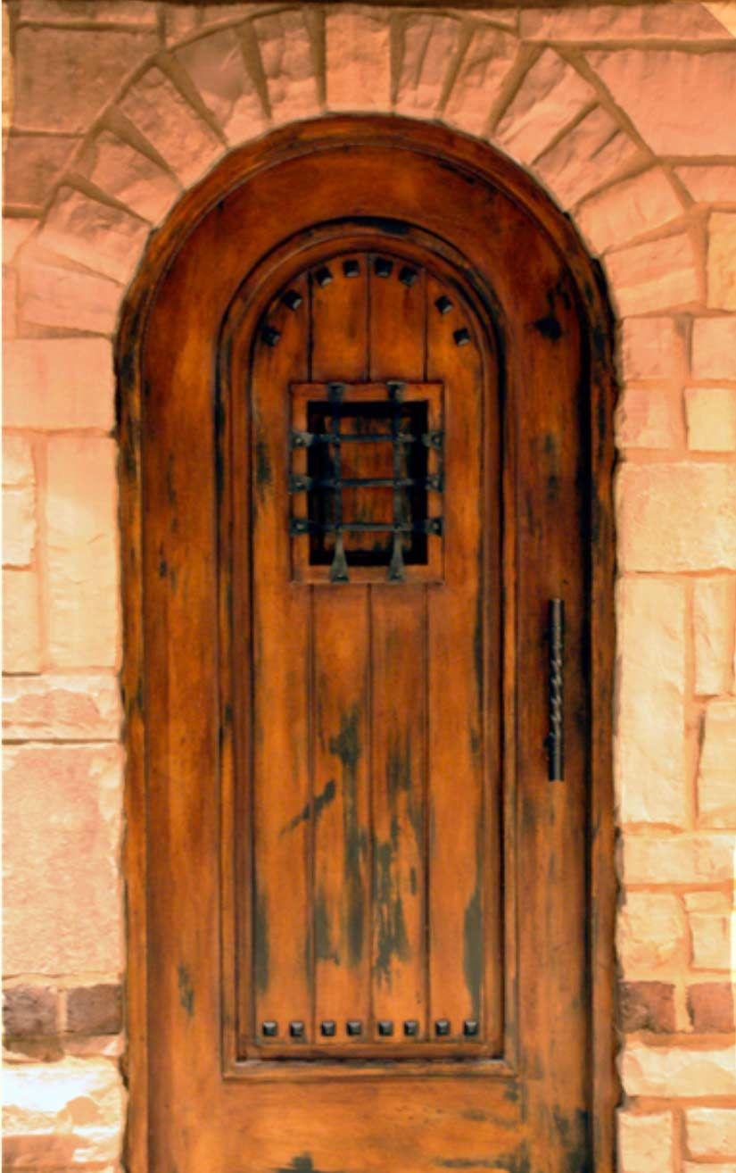 Stylish wine cellar doors quality made experts inspirations elegant