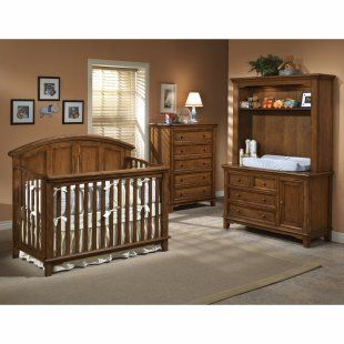 I Think This Would Be Adorable Baby Boy Furniture With A Western Cowboy Theme