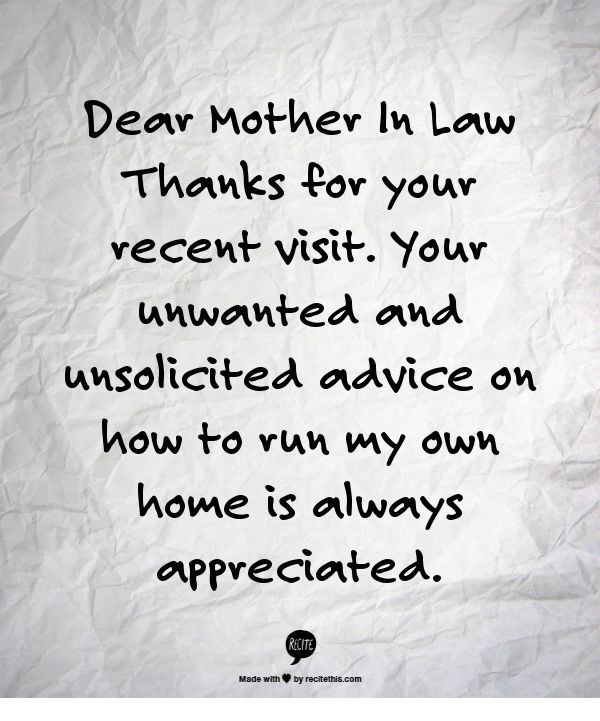 Quotes So very true (With images) Law quotes, Bad