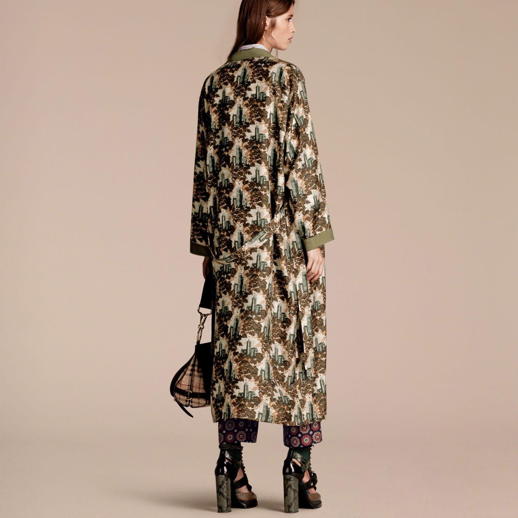 Confectionner un manteau pour femme