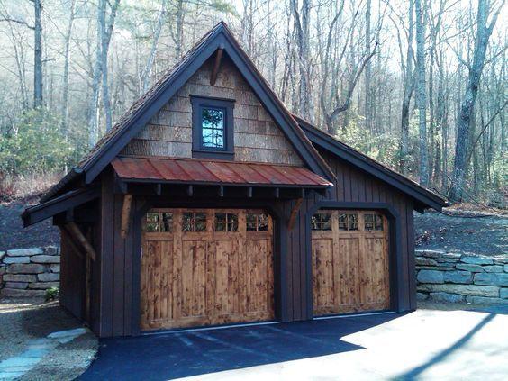 More ideas below How To Build detached garage ideas detached garage – Detached Garage Workshop Plans