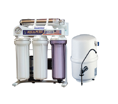 Aquapure Aquapure Domestic Ro Commercial Industrial Syste Water Purification System Water Filtration System Water Purification