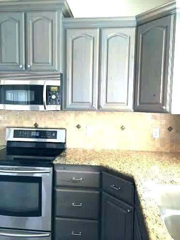 gel stain cabinets when to choose gel stain cabinets java ...