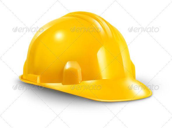 Construction Hard Hat Hard Hat Construction Symbols Hats