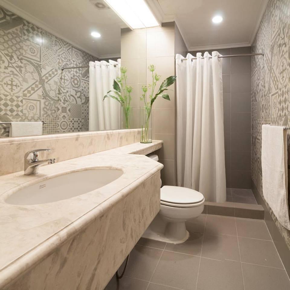 Badezimmer Gestaltungsideen Hallo Leute Vielen Dank Fur Den