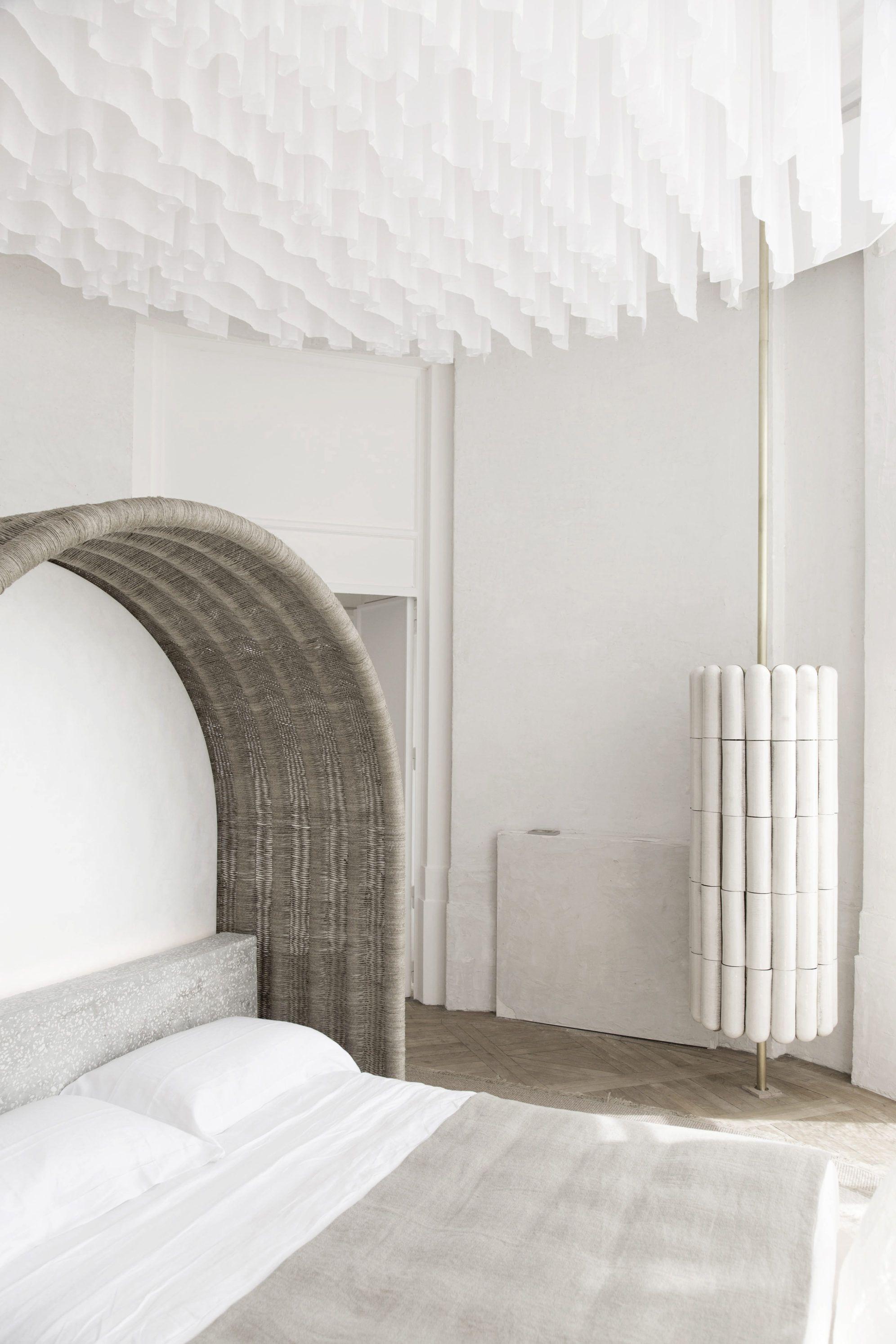 Emmanuelle Simon | Architecte d\'Intérieur et Designer | Paris ...