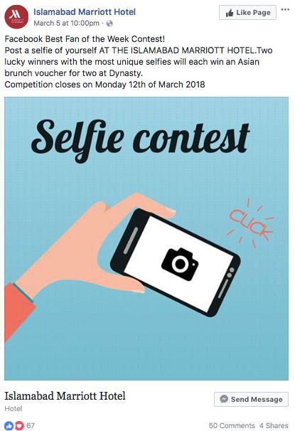 Facebook Caption Contest 5