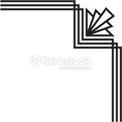 122458657 jpg 414 414 ideas for the house pinterest art rh pinterest com art deco clip art ladies art deco clip art designs