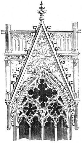47 Gothic Architecture Pencil Drawing Ideas Gothic Architecture Drawing Architecture Drawing Cathedral Architecture