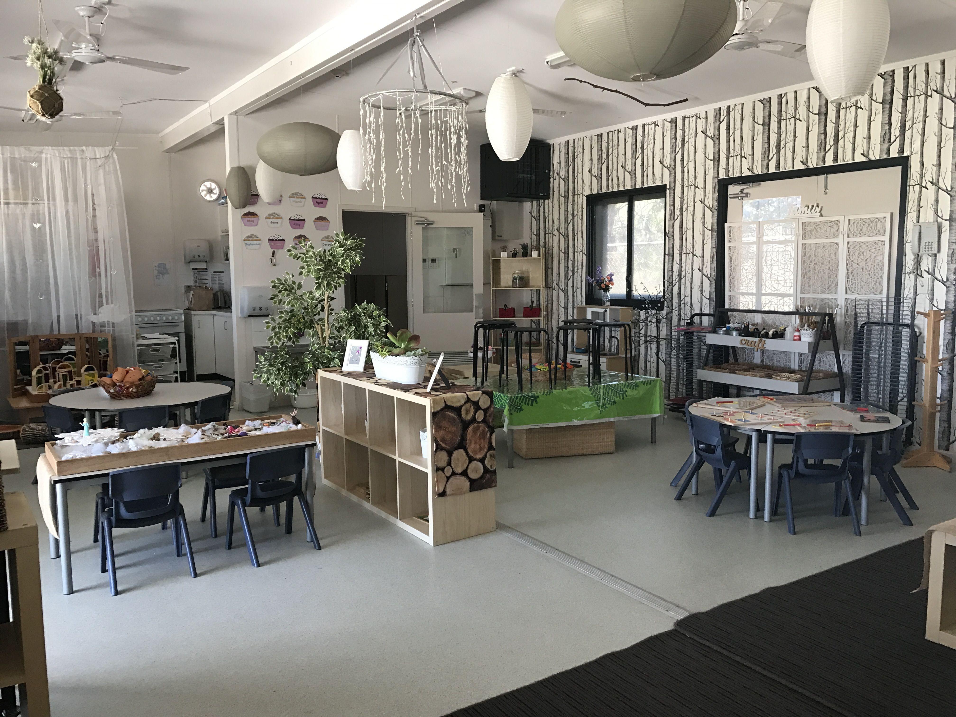 Reggio Classroom Design ~ My classroom reggio emilia pinterest
