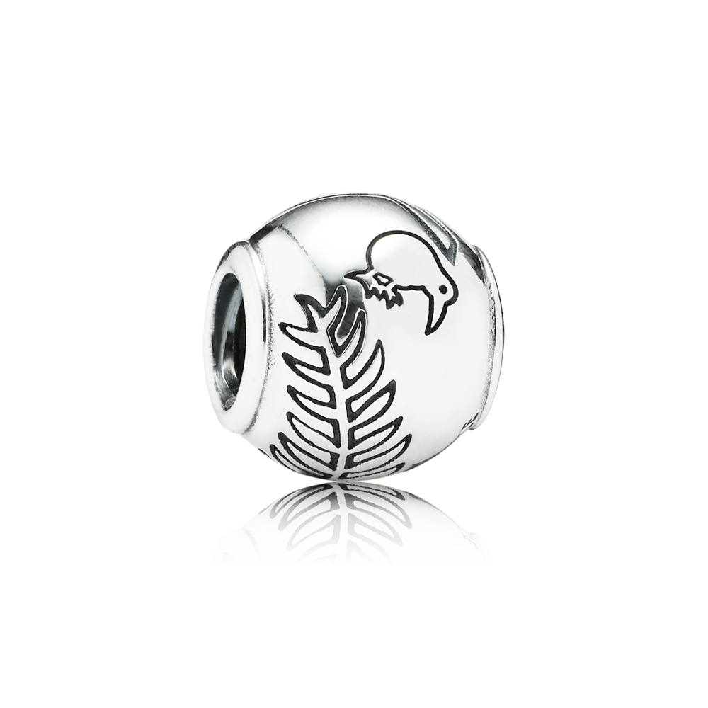 unicorn pandora charm nz