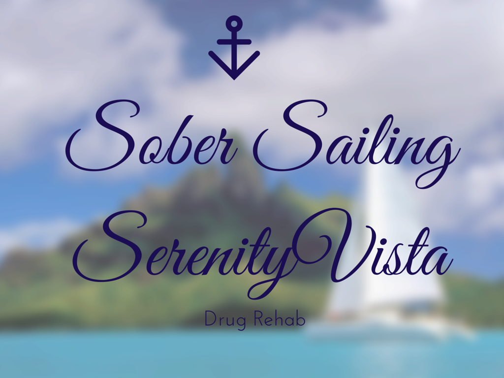 Pin On Sober Sailing Recovery Rehab Pacific Panama