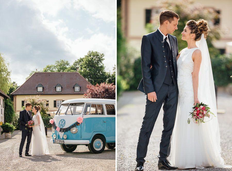 Pin Auf Hochzeitsfotografie