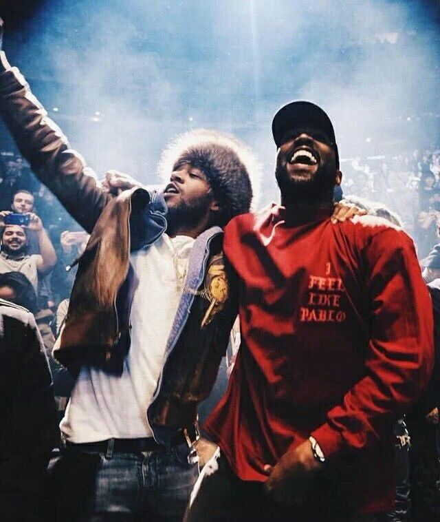 d0b41d11e507 Travis Scott and Kanye West: Yeezy S3, filter. | Travis scott in ...
