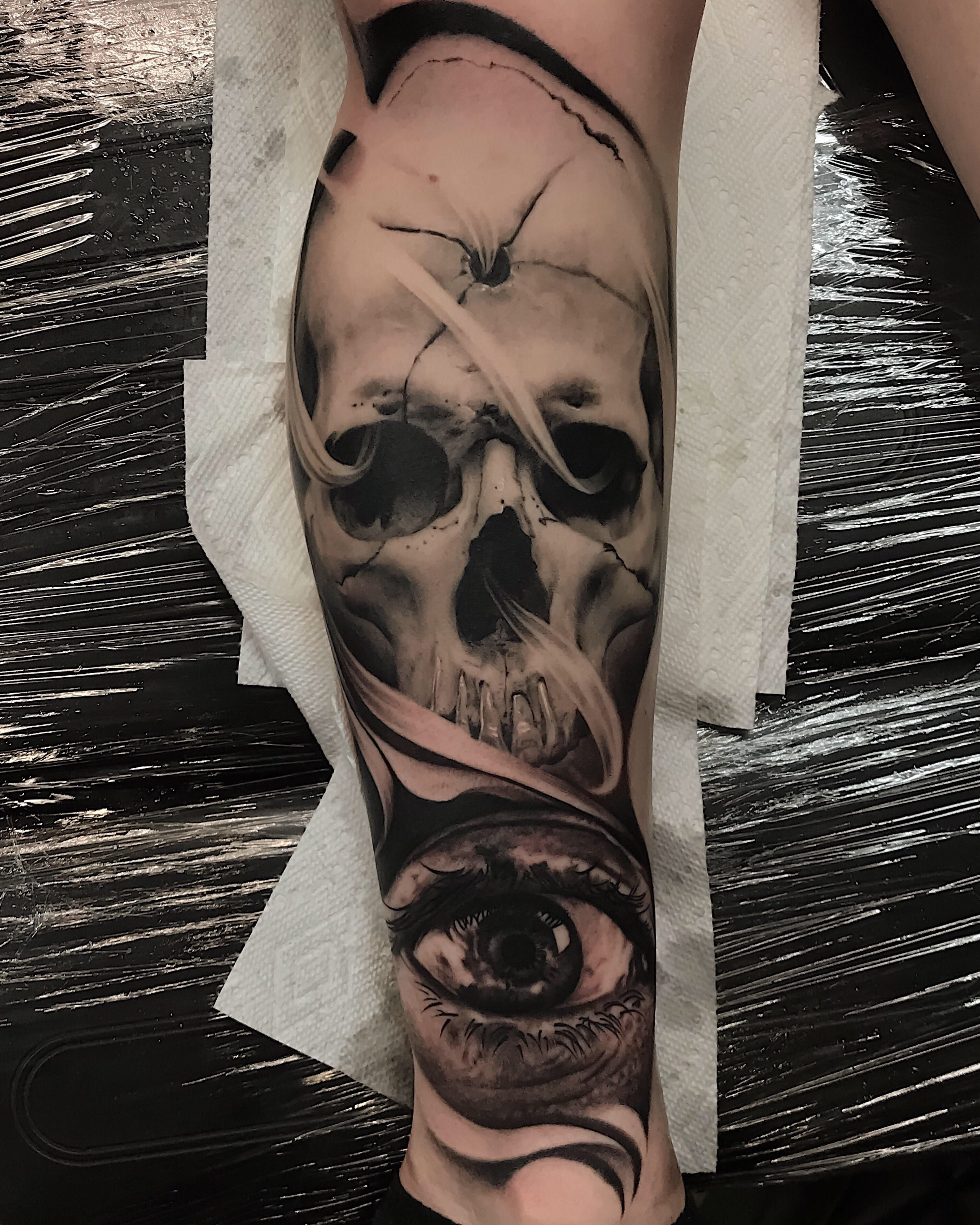 Done By Tommy Lee Lopez At Royal Craft Gallery In Az Royal Craft