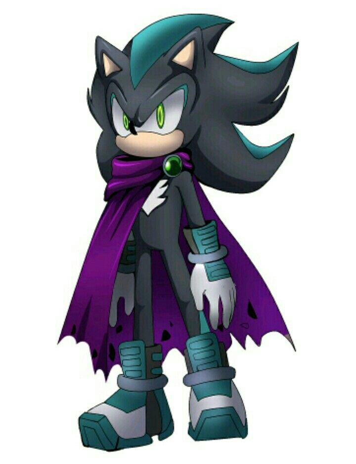 Pin On Sonic Shadow And More Hedgehog