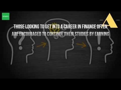 What Is MBA In Finance? - http://LIFEWAYSVILLAGE.COM/career-planning/what-is-mba-in-finance/
