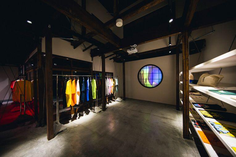 3c6f2fcbf33 superfuture    supernews    tokyo  domicile tokyo store opening © domicile  tokyo