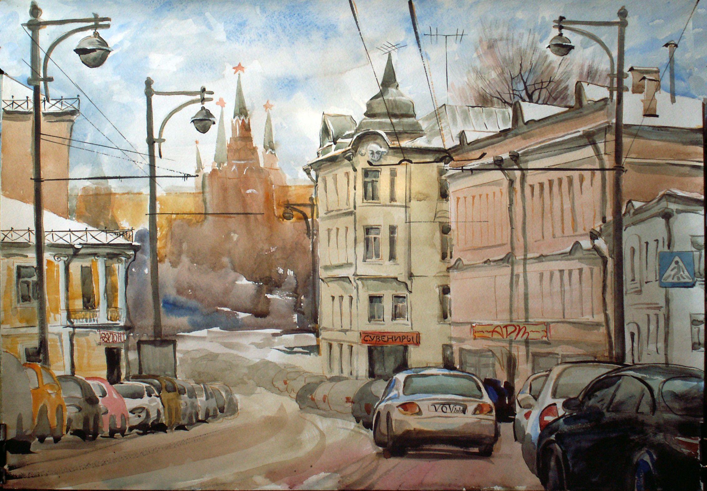 Композиция картинки города, погибшим керчи гиф