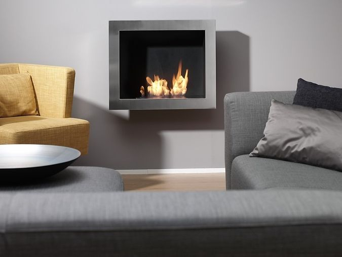 Cheminee Bio Ethanol By Ruby Fires Http Www Atredesign Fr Index Php Catalogue Cheminee Insert Poele V Decoration Maison Cheminee A L Ethanol Cheminee Moderne