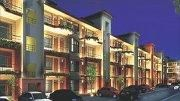 We Are Proving Specious 2bhk Apartment In Mohali 3bhk Apartment