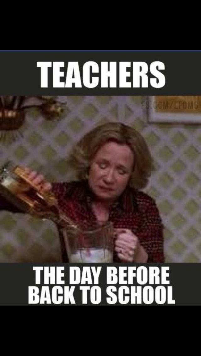 Is This True Teachers In America Funny Monday Memes Monday Humor Monday Memes